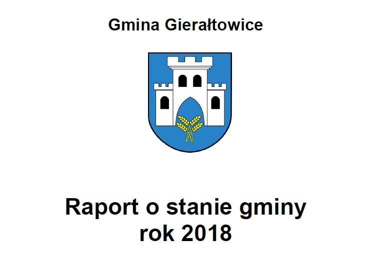 raport.png