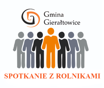 Spotkanie_rolnik.png